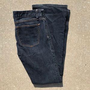 Gap Bootcut Jeans 2